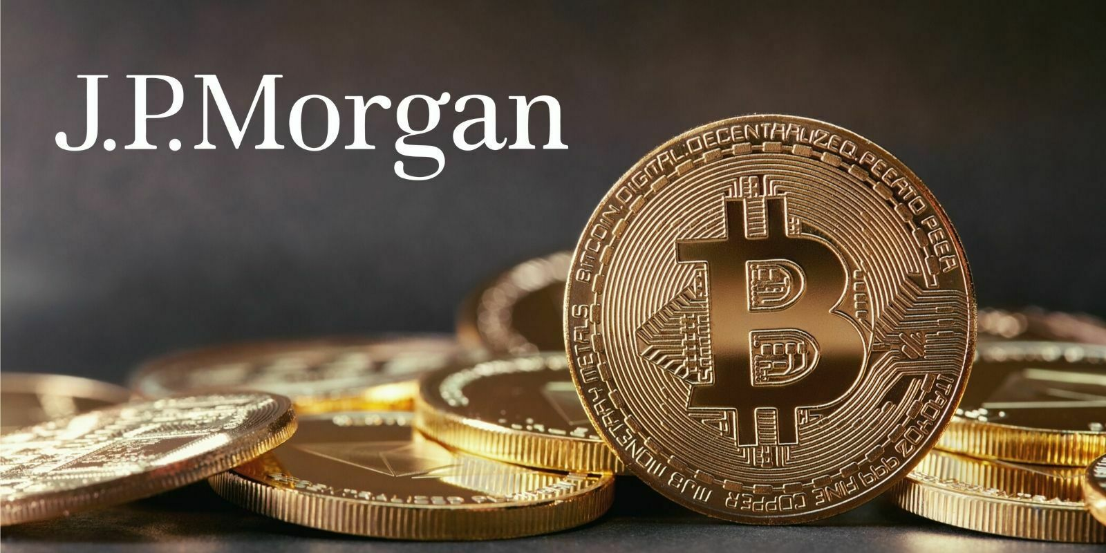 JPMorgan proposera le trading de Bitcoin (BTC) si la demande devient suffisante