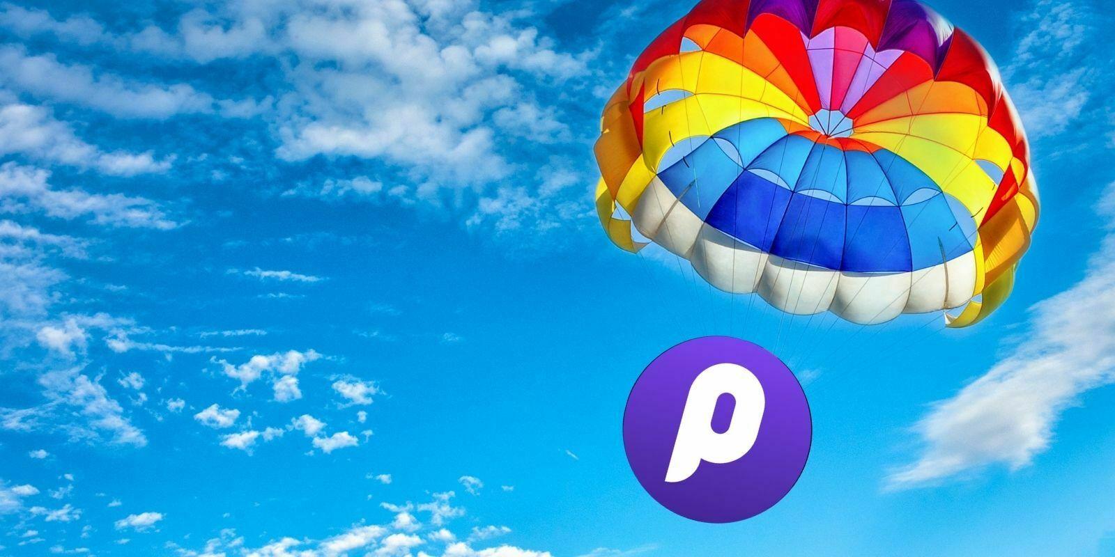 La loterie décentralisée PoolTogether (POOL) réalise un airdrop de son nouveau token