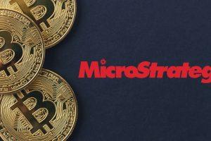 MicroStrategy accumule encore du Bitcoin avec un nouvel achat de 10M$
