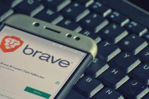 Le navigateur Brave atteint les 25 millions d'utilisateurs actifs par mois