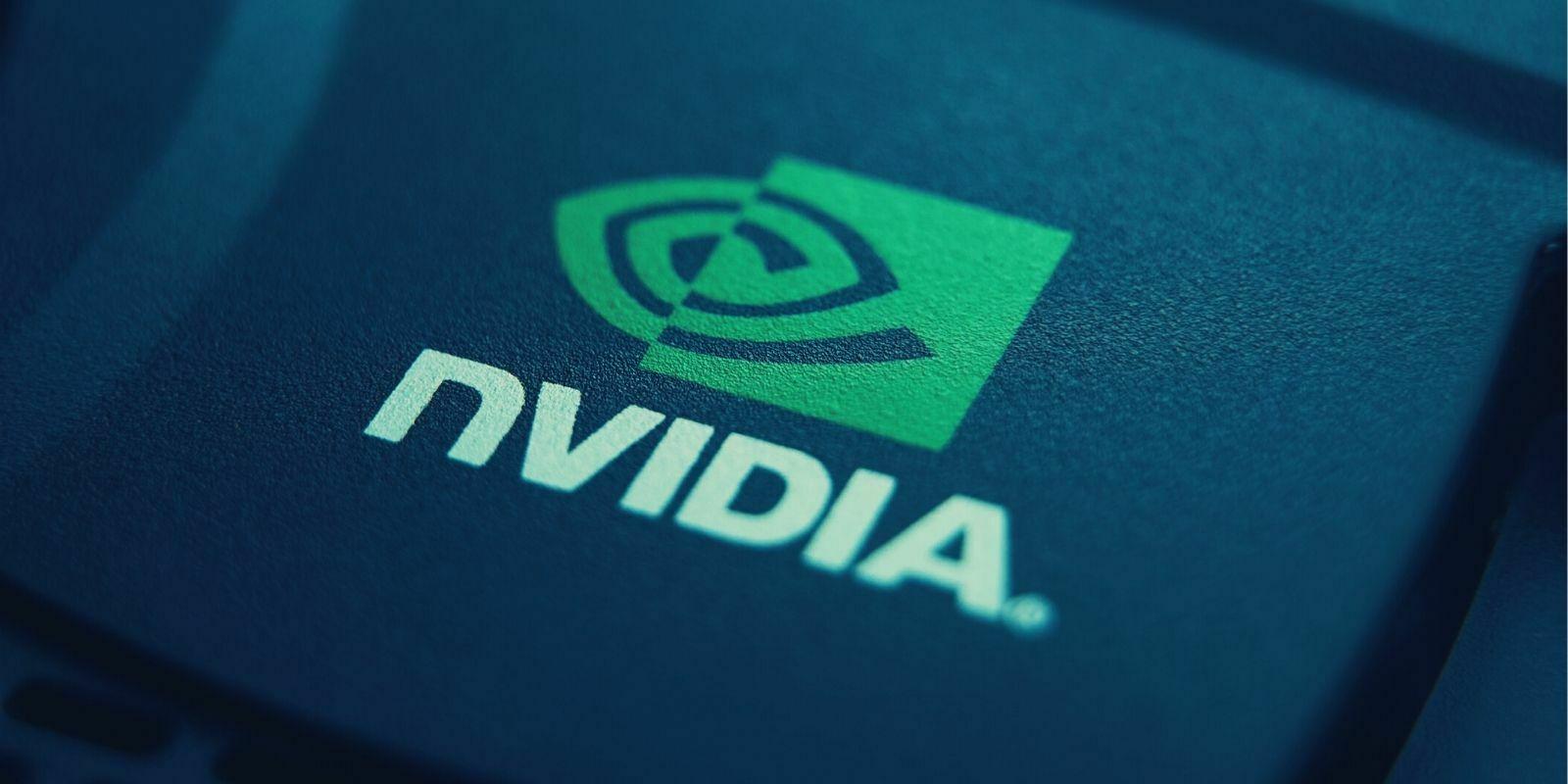 Nvidia dévoile une puce de processeur dédiée au mining d'Ethereum pour limiter la pénurie