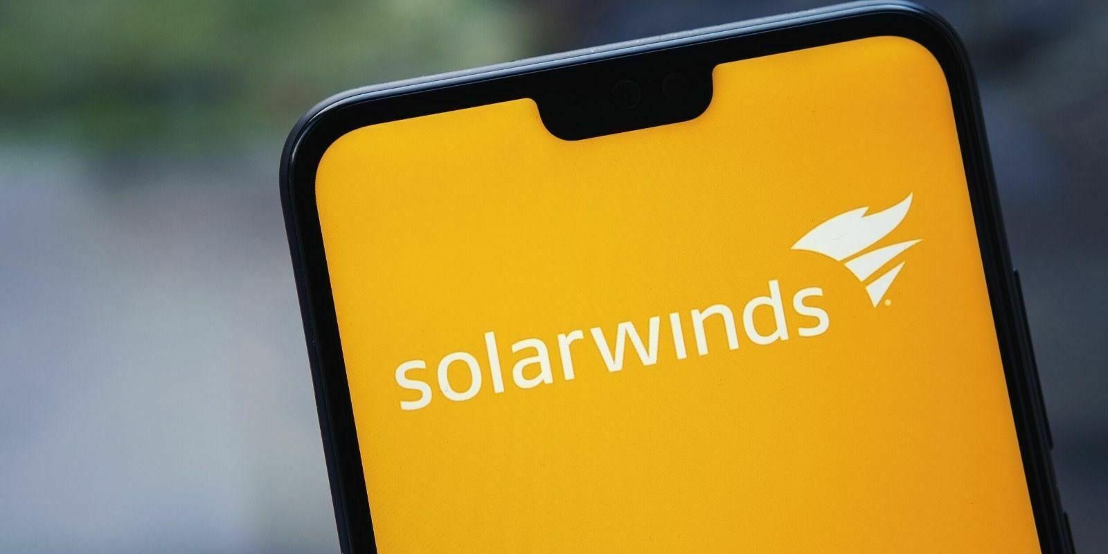 Comment le piratage de SolarWinds pourrait-il profiter au Bitcoin (BTC) ?
