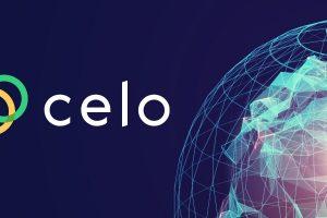 La plateforme Celo lève 20 millions de dollars et lance son « Venmo décentralisé »