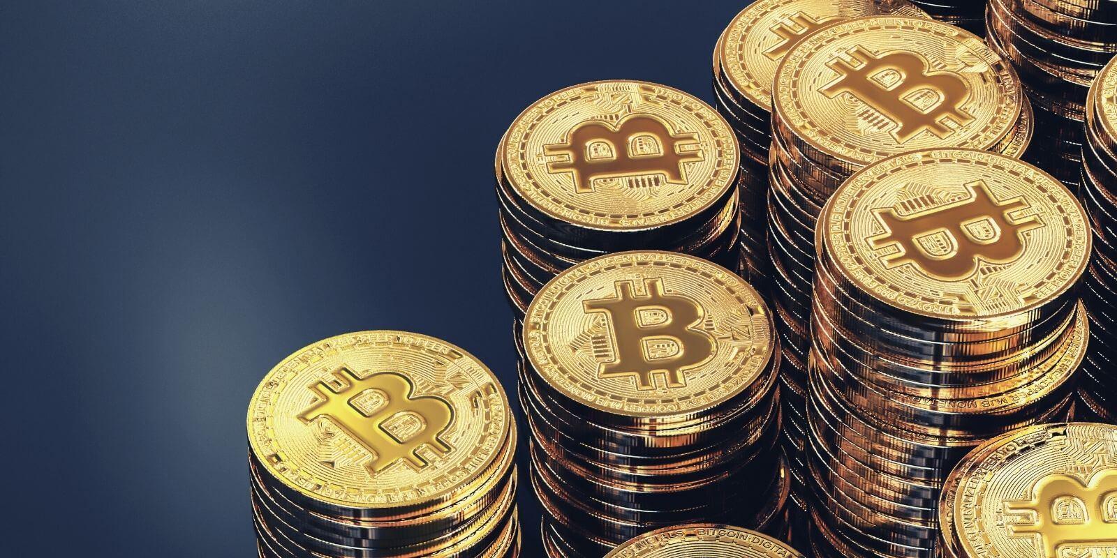 pourquoi 21 millions bitcoins