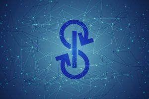 Le protocole Yearn.Finance (YFI) se fait siphonner 11 millions de dollars dans l'exploitation d'une faille