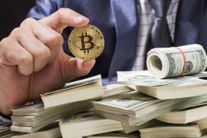 Le gestionnaire d'actifs Ruffer clôture 40% de sa position sur le Bitcoin (BTC) avec un profit de 650M$