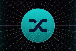 Synthetix (SNX) lève 12 millions de dollars auprès de Coinbase et d'autres