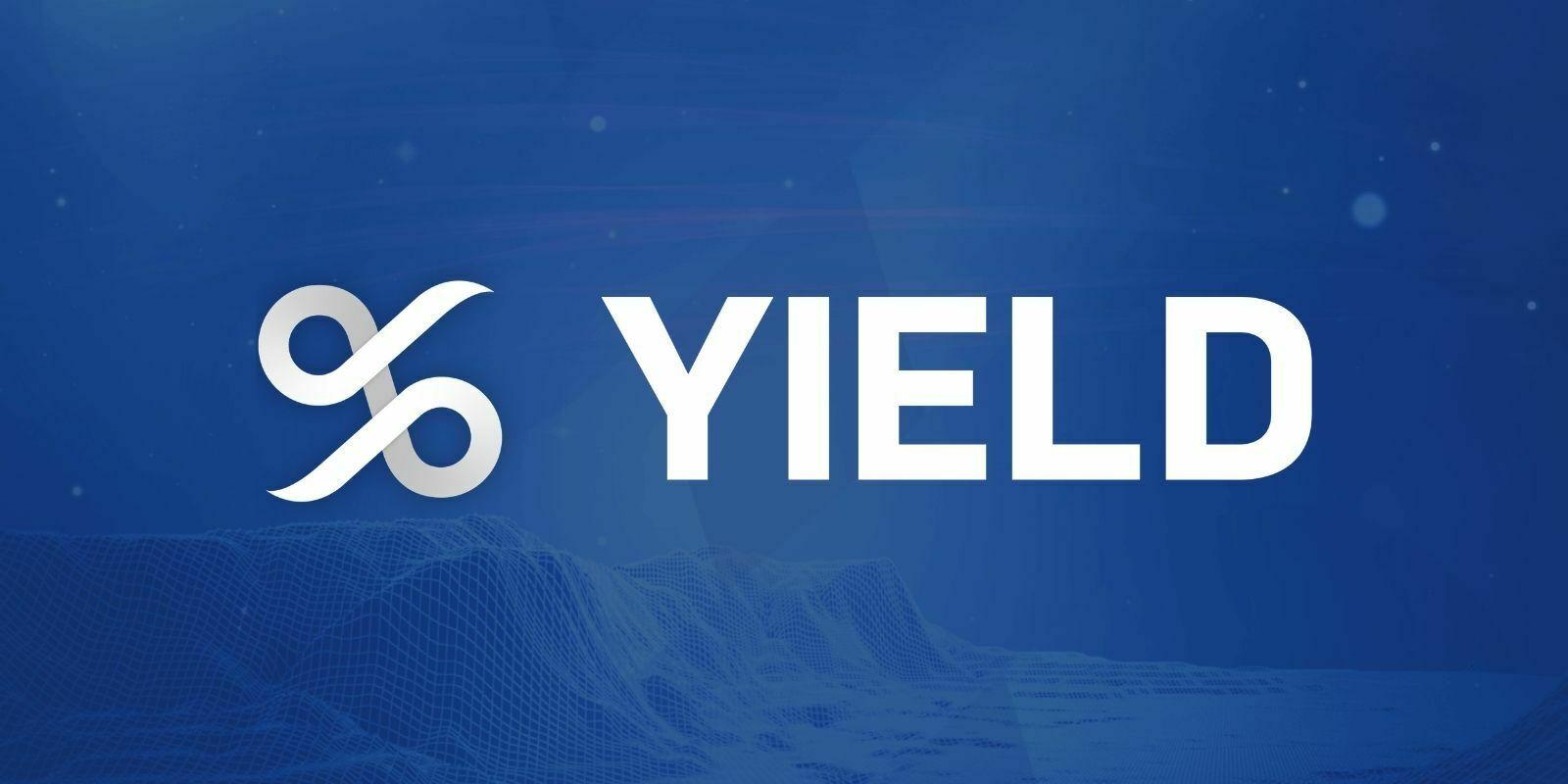 Tutoriel YIELD App - Générez jusqu'à 20% d'intérêt par an sur vos stablecoins