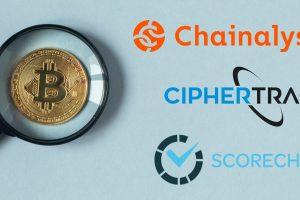 L'analyse de chaîne : comment vos bitcoins (BTC) sont-ils tracés ?