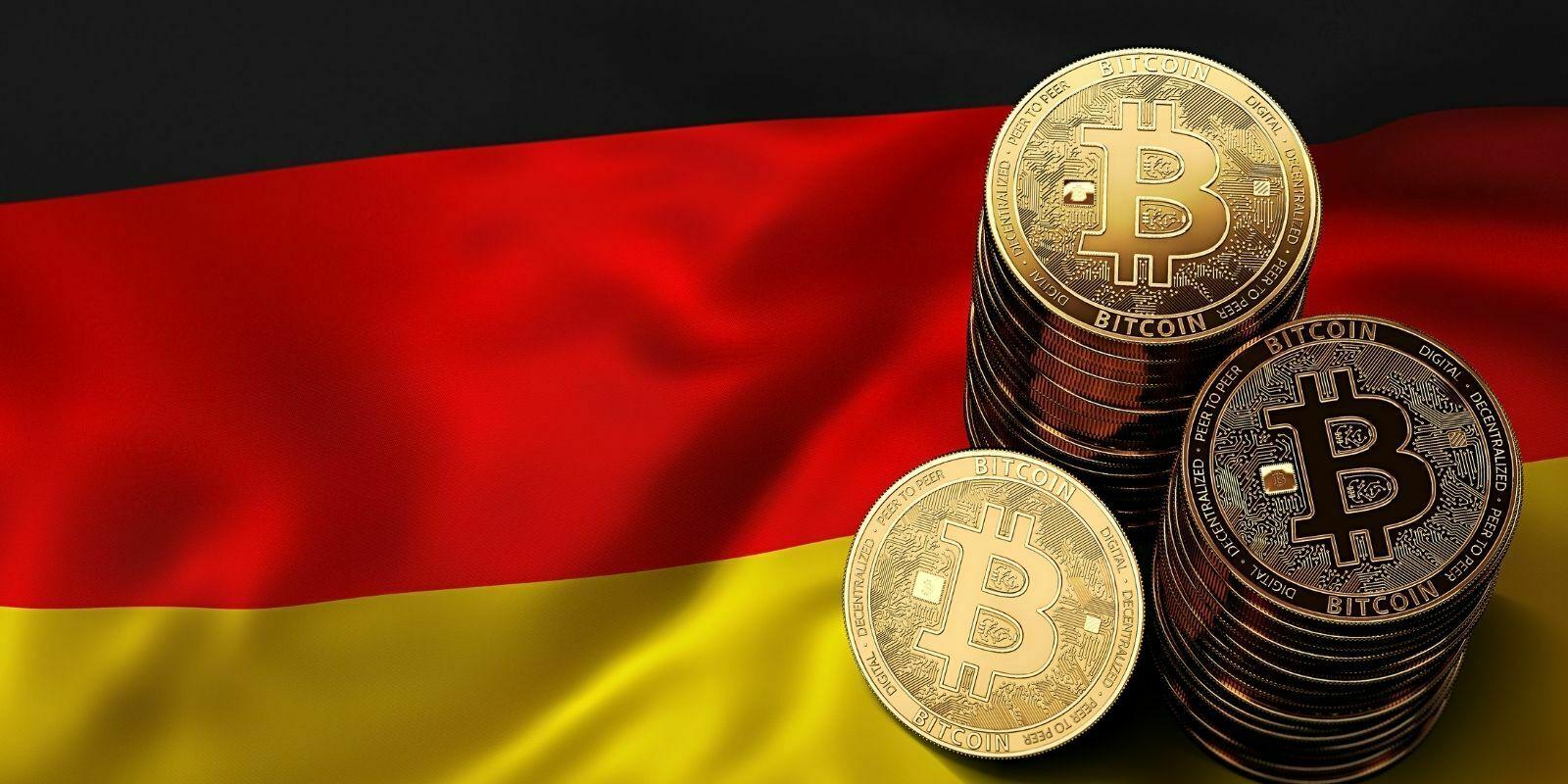La banque allemande Donner & Reuschel va offrir un service d'achat et de conservation de cryptomonnaies