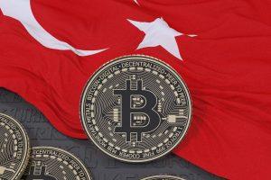 Les recherches Google pour le Bitcoin (BTC) explosent en Turquie après la chute de la monnaie locale