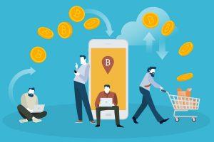 Binance et Gemini sont les seuls exchanges à avoir accumulé du Bitcoin (BTC) depuis un an