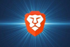 Brave acquiert un moteur de recherche et présente son alternative à Google Search