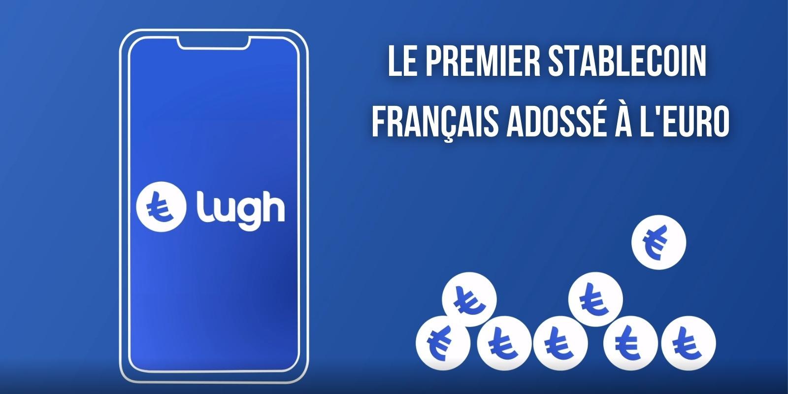 Le groupe Casino lance le premier stablecoin français adossé à l'euro, l'EUR-L
