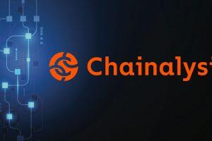 Chainalysis lève 100M$ et atteint une valorisation de plus de 2 milliards de dollars