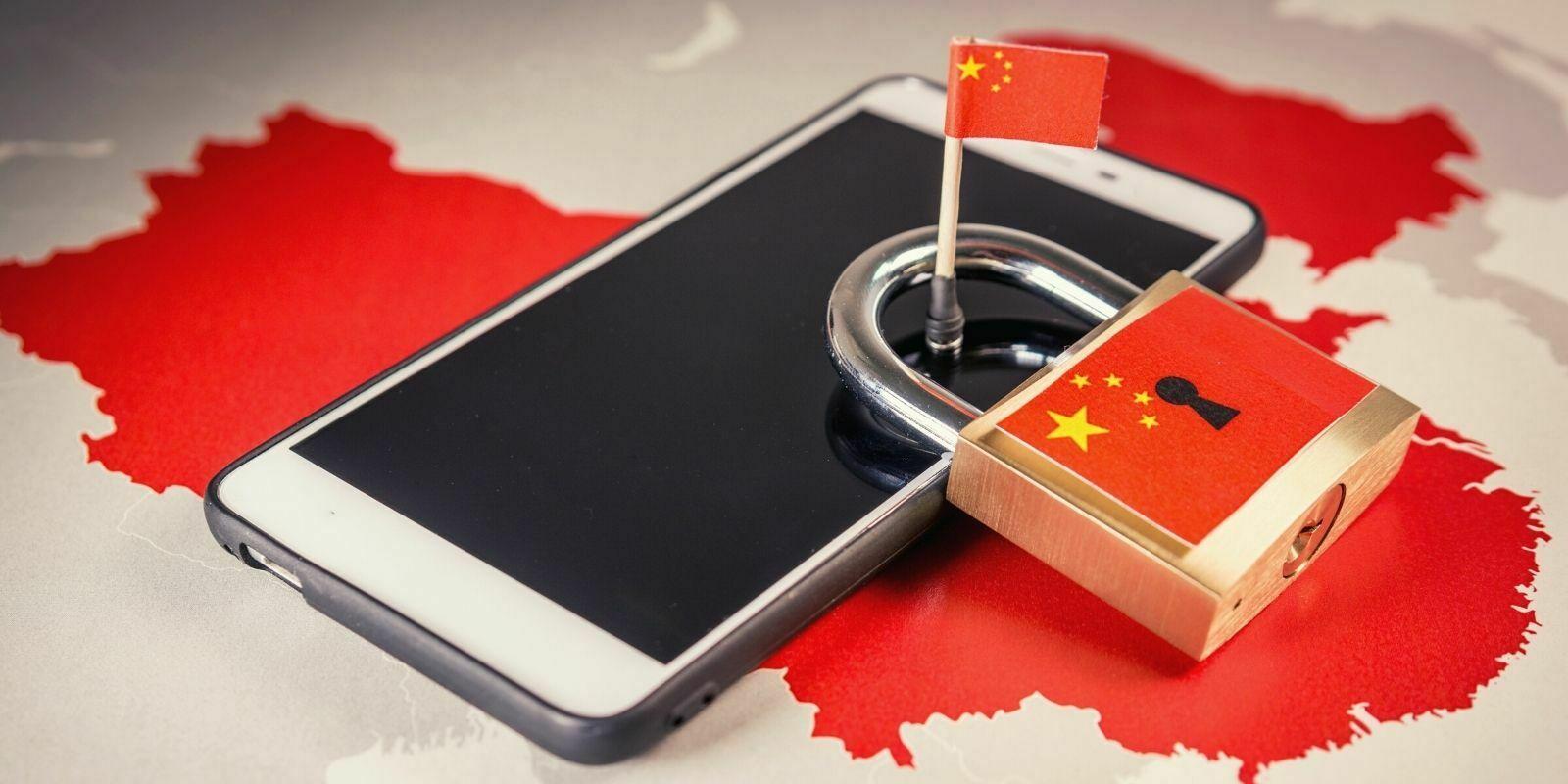Chine : le réseau social Weibo bloque les comptes de Binance, Huobi et OKEx