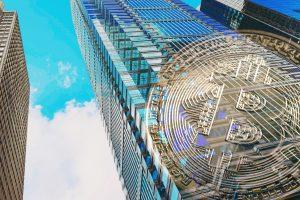 CME Group lancera en mai des micro-contrats à terme sur le Bitcoin (BTC)