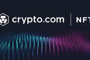 Crypto.com (CRO) lance sa plateforme de NFTs avec du contenu exclusif de Snoop Dogg et d'autres artistes