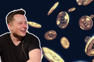 Elon Musk et ses entreprises détiendraient 5 milliards de dollars dans le Bitcoin, d'après Anthony Scaramucci