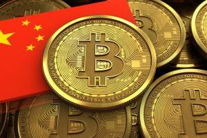 L'entreprise chinoise Meitu achète 40M$ de Bitcoin (BTC) et d'Ether (ETH) pour sa trésorerie