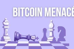 Ethereum pourrait-il dépasser Bitcoin? Oui, selon un analyste de Messari