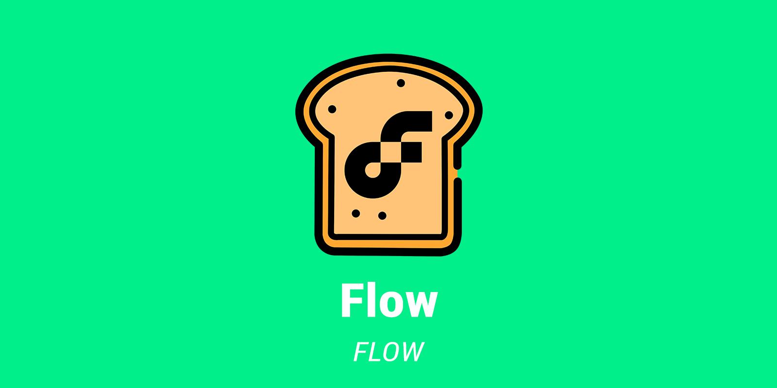 Flow (FLOW), la solution scalable et accessible au cœur du phénomène NFT