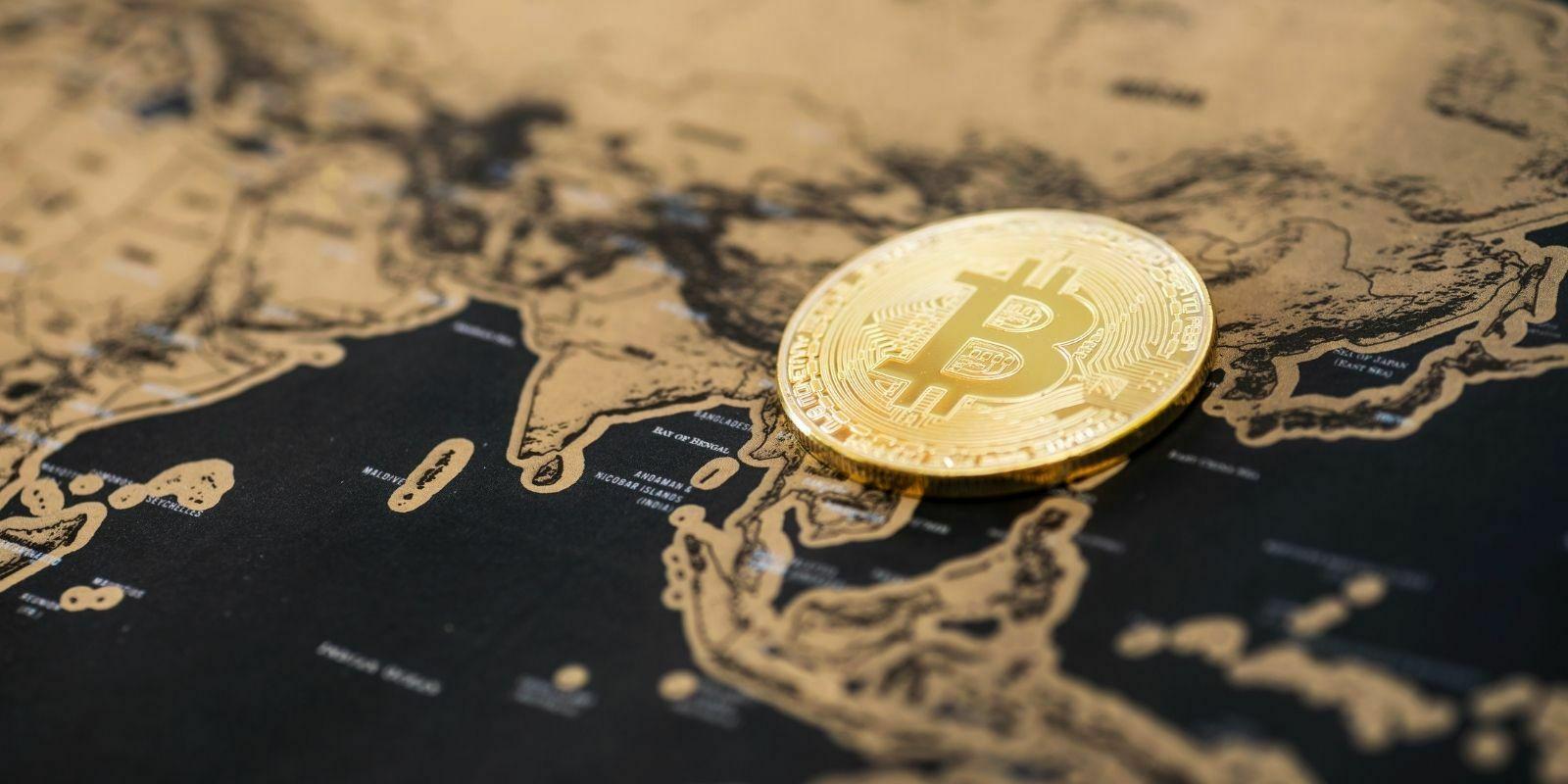 Un fonds Bitcoin (BTC) réglementé a été lancé en Malaisie pour les investisseurs institutionnels