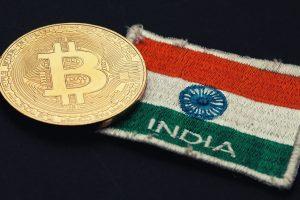 L'Inde serait à l'aube d'interdire totalement les cryptomonnaies - Des paroles sans les actes ?