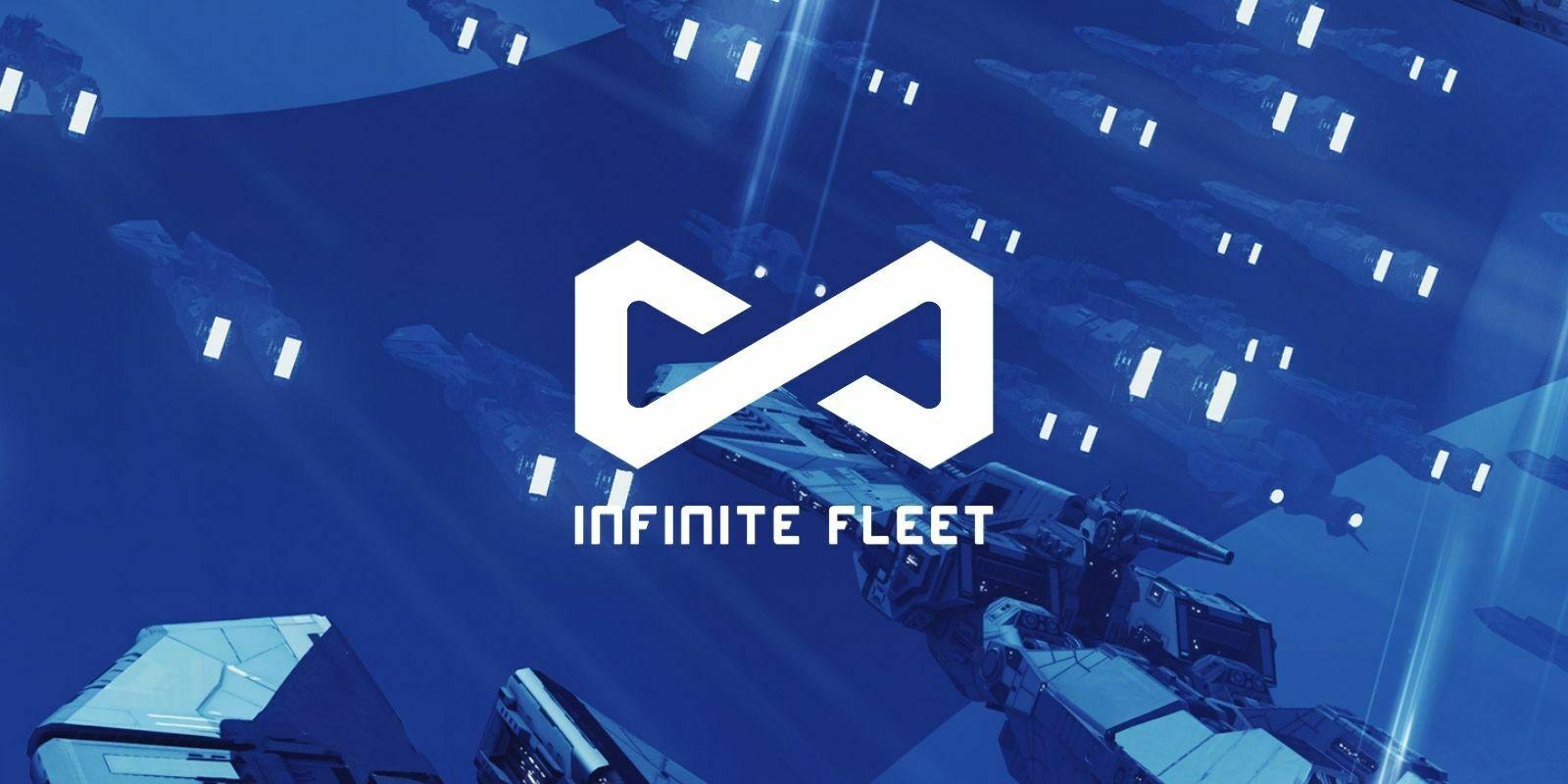 Investissez dans le gaming avec Infinite Fleet, un jeu blockchain dont l'économie repose sur une cryptomonnaie