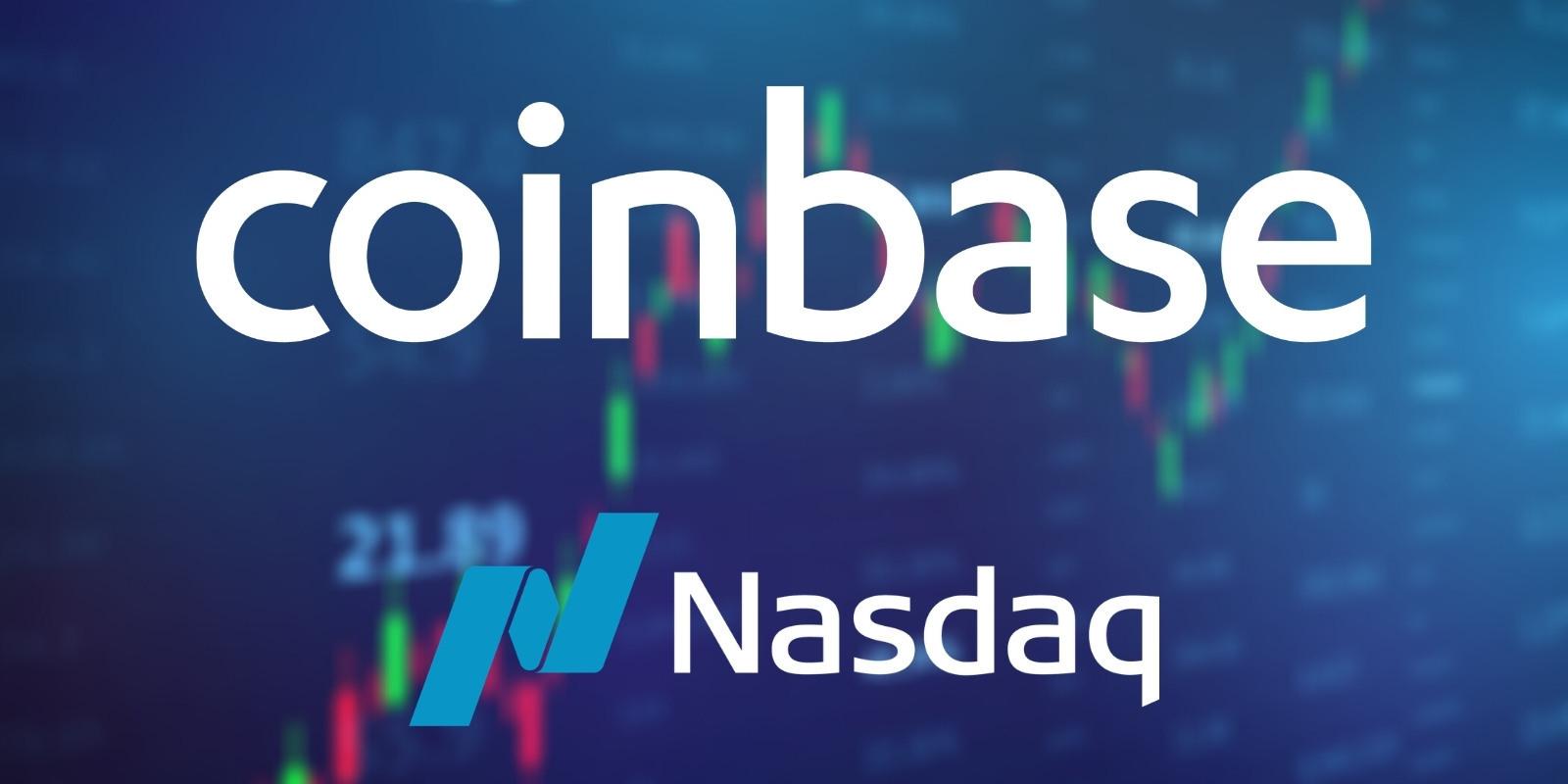 Introduction en Bourse de Coinbase : ce qu'il faut savoir sur cette société valorisée plus que BNP Paribas et le Crédit Agricole
