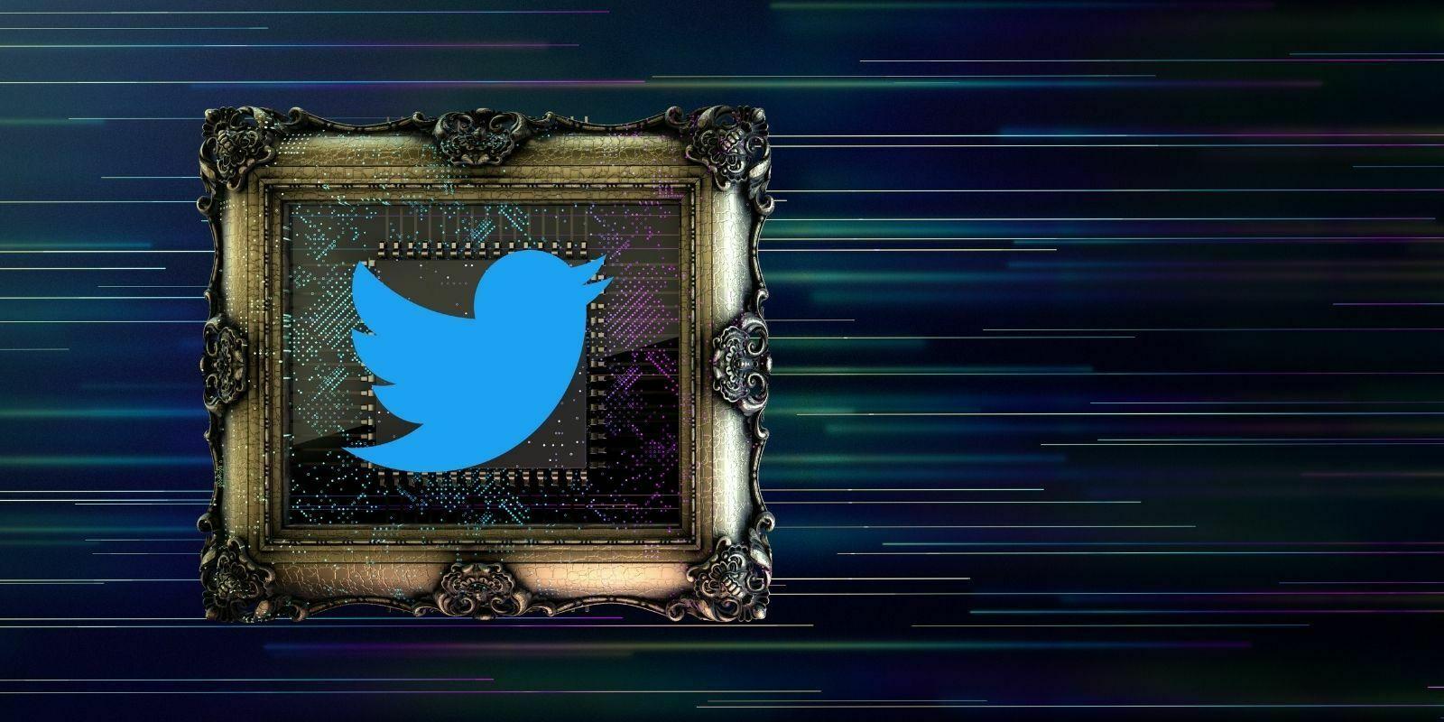 Jack Dorsey met aux enchères le premier tweet de l'histoire sous forme de NFT