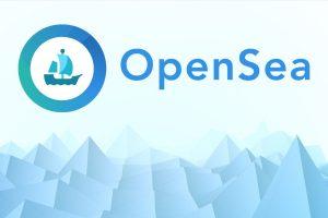 La place de marché de NFTs OpenSea lève 23 millions de dollars