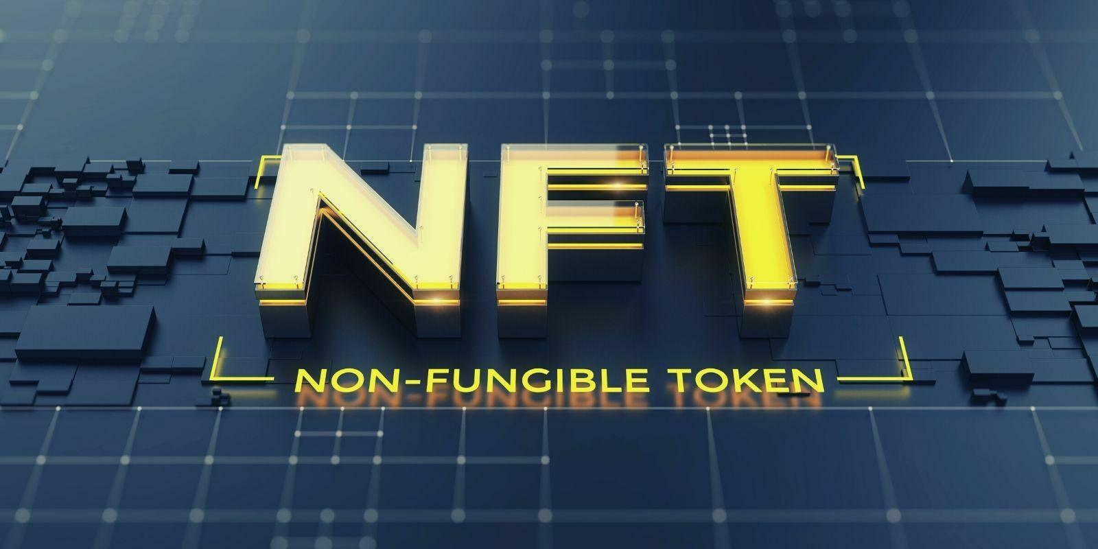 NFTs et contrefaçon - Que risque l'émetteur d'un NFT dont il n'est pas l'auteur ?