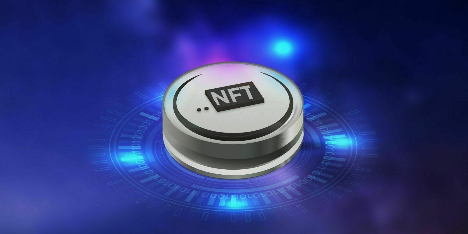 Enjin (ENJ) et GameTalkTalk lancent des NFTs «durables»