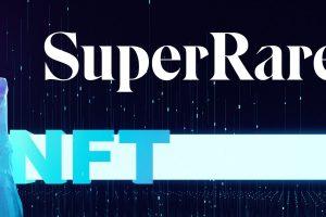 La plateforme de NFTs SuperRare lève 9 millions de dollars auprès de Mark Cuban et d'autres investisseurs