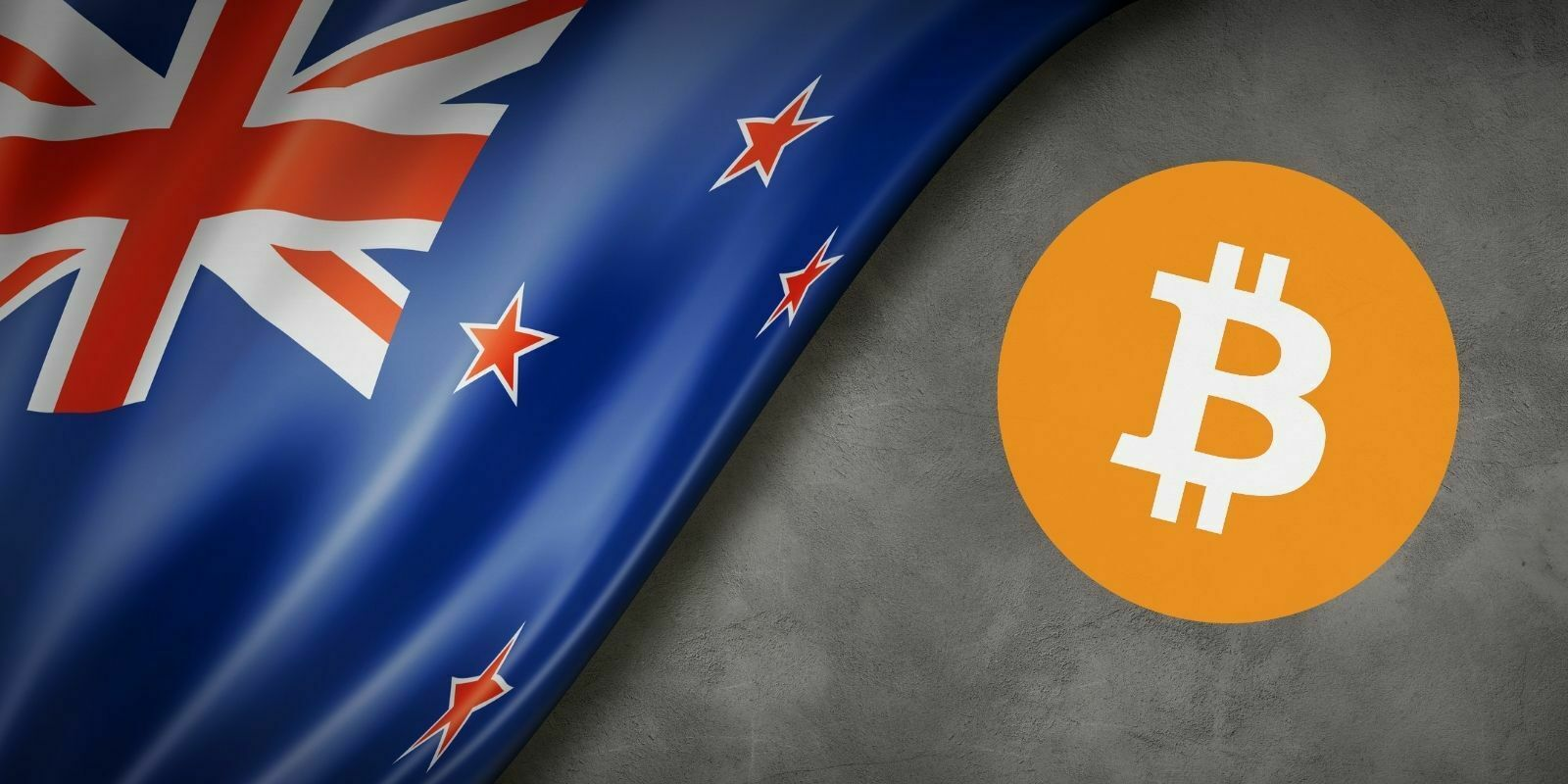 Nouvelle-Zélande : un fonds de pension alloue 5% de ses fonds au Bitcoin (BTC)