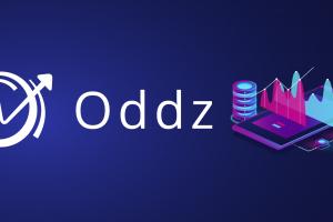 Oddz Finance - Une plateforme multi-chaîne pour le trading de produits dérivés sur cryptomonnaies