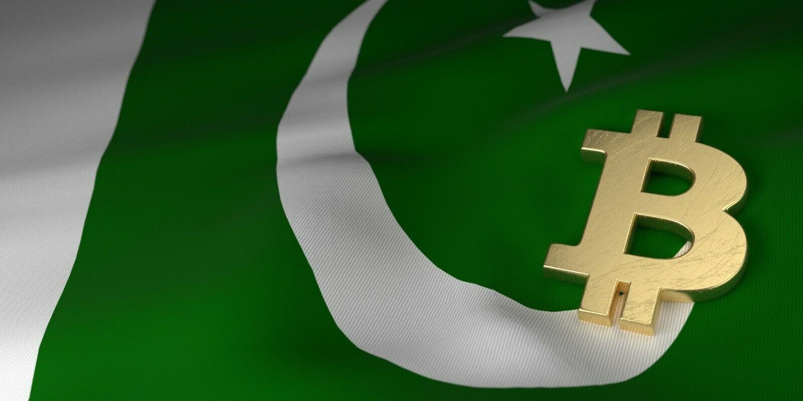 Le Pakistan va construire deux fermes de mining de cryptomonnaies