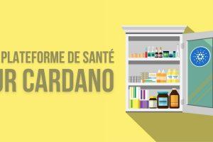 La plateforme de santé AskTheDoctor migre son token depuis Ethereum vers Cardano