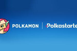Polkamon propose une IDO sur Polkastarter — Quel effet sur le cours du POLS?
