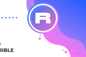 Rarible (RARI), la plateforme décentralisée au service des NFTs