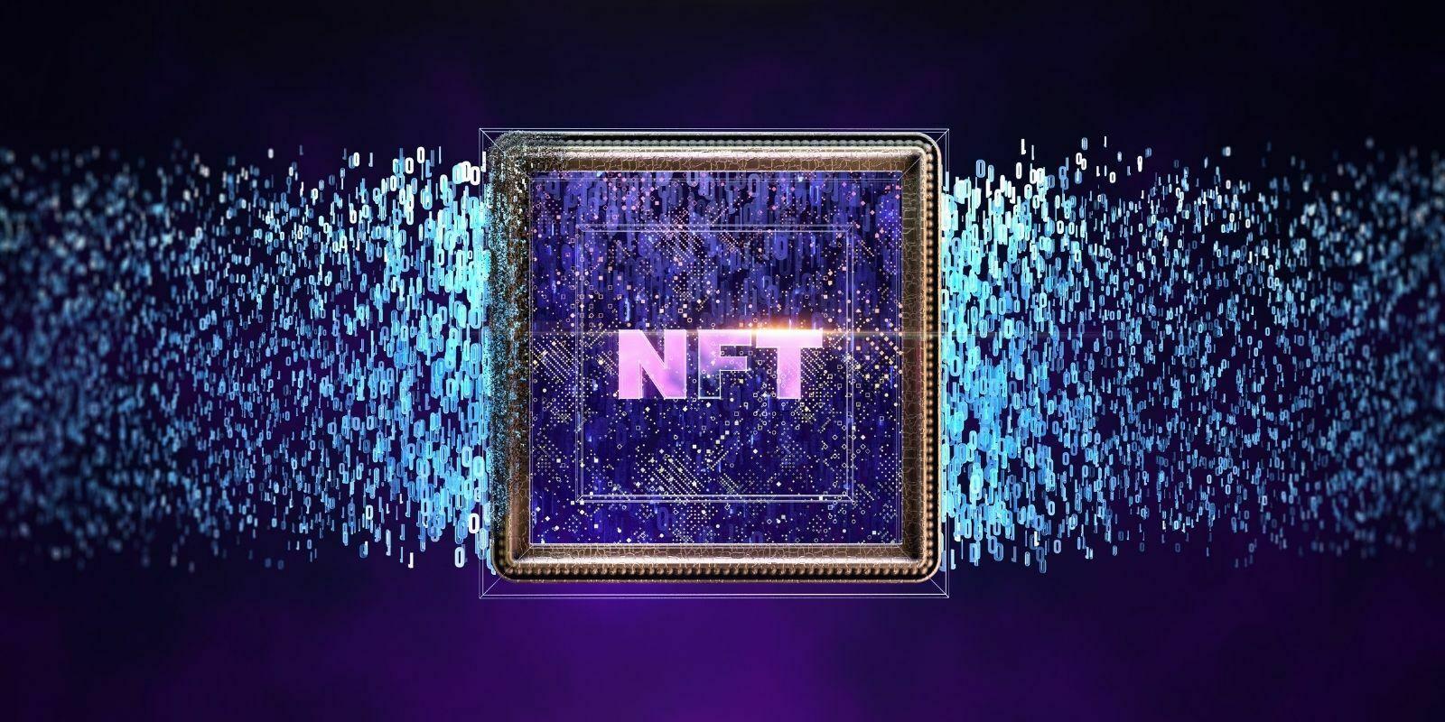 Quelle régulation et fiscalité pour les tokens non fongibles (NFT) ?
