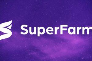SuperFarm - Un protocole inter-chaîne conçu pour unir les NFT et la DeFi
