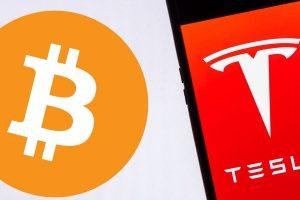 Tesla accepte désormais le Bitcoin (BTC) comme moyen de paiement