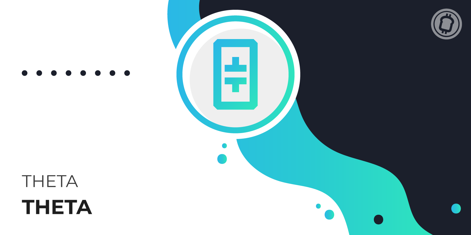 Theta Network, le streaming décentralisé alimenté par la blockchain