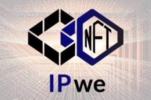 IPwe et IBM prévoient de transformer les brevets en tokens non fongibles (NFTs)