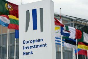 La Banque européenne d'investissement (BEI) va utiliser la blockchain pour l'émission d'obligations