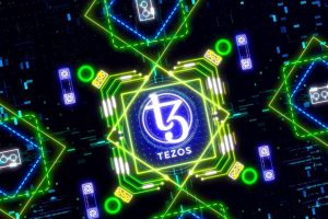 Le laboratoire français Bender Labs lance un pont entre la blockchain Ethereum (ETH) et Tezos (XTZ)