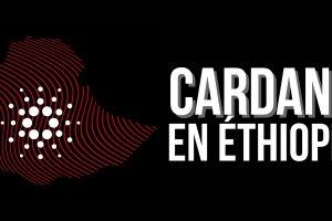 Cardano (ADA): un partenariat avec le gouvernement éthiopien pour l'identification des étudiants