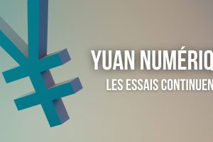 En Chine, la province du Hainan s'apprête à tester le yuan numérique